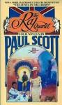 Raj Quartet-4v-Boxed Jewell in Crown (Boxed Set) - Paul Scott