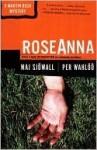 Roseanna - Maj Sjöwall, Per Wahlöö