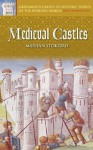 Medieval Castles - Marilyn Stokstad