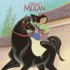 Mulan (Disney Princess) (Pictureback(R)) - Katherine Poindexter, Don Williams, José Cardona