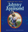 Johnny Appleseed - J. York, Michael Garland