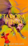 Realms of the Gods - Tamora Pierce