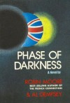 Phase of Darkness - Robin Moore, Al Dempsey