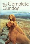 The Complete Gundog - John Humphreys