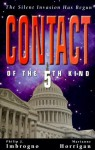 Contact of the 5th Kind - Marianne Horrigan, Philip J. Imbrogno