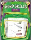 Word Skills, Grade K - Frank Schaffer Publications, Frank Schaffer Publications