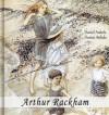 Arthur Rackham: 145+ Children's Illustrations - Denise Ankele, Daniel Ankele, Arthur Rackham