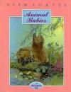 Animal Babies - Bobbie Kalman, Glen Loates