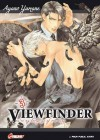 Viewfinder, Tome 3 : you're my love prize of one wing - Ayano Yamane