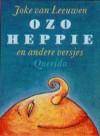Ozo heppie en andere versjes - Joke van Leeuwen