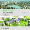 Rough Guide to Sustainability: A Design Primer - Brian Edwards