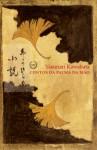 Contos da Palma da Mão - Yasunari Kawabata