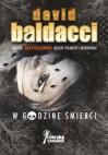 W godzinę śmierci - David Baldacci