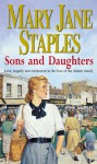 Sons and Daughters - Mary Jane Staples