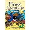 Pirate Adventures - Russell Punter
