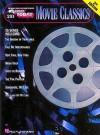Movie Classics - Hal Leonard Publishing Company