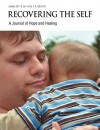 Recovering The Self: A Journal Of Hope And Healing (Vol. Iii, No. 4) Focus On Parenting - Mark Elswick, Ernest Dempsey, Victor R. Volkman