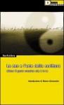 Lo zen nell'arte della scrittura: Libera il genio creativo che è in te - Ray Bradbury, Paolo Nori