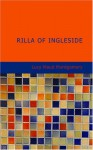 Rilla of Ingleside - L.M. Montgomery