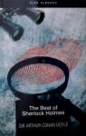 The Best of Sherlock Holmes (Rupa Classics) - Arthur Conan Doyle