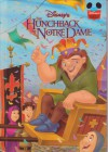 Disney's the Hunchback of Notre Dame - Ronald Kidd