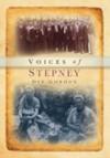 Voices of Stepney - Dee Gordon