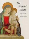 The Essential Rosary - Caryll Houselander