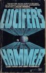 Lucifer's Hammer - Larry Niven
