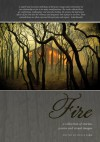 Fire : a collection of stories, poems and visual images - Delys Bird