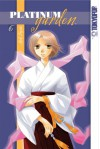 Platinum Garden, Volume 6 - Maki Fujita