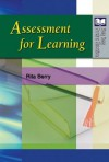 Assessment for Learning - Rita Berry, Kerry J. Kennedy