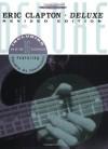 Eric Clapton - Deluxe Songbook - Eric Clapton