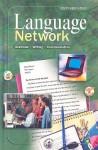 Language Network Grade 8 - McDougal Littell