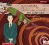 Artemis Fowl: Das Zeitparadox - Rufus Beck