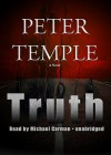 Truth [With Earbuds] (Audio) - Peter Temple, Michael Carman
