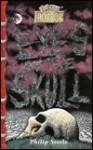 Horror File Funfax: Eyes Of The Skull - Carolyn B. Mitchell