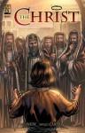 The Christ Volume 2 - Ben Avery, Sergio Cariello
