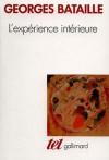 L'expérience intérieure - Georges Bataille