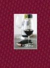 Wine: A Connoisseur's Journal - Ryland Peters & Small