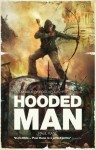 Hooded Man: An Omnibus of Post-Apocalyptic Novels (The Afterblight Chronicles) - Paul Kane