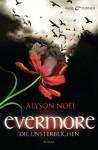 Evermore - Alyson Noel