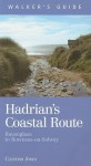 Hadrian's Coastal Route: Ravenglass to Bowness-on-Solway - Clifford Jones