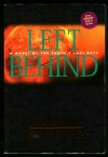 Left Behind - Tim LaHaye, Jerry B. Jemkins