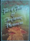 Tales of Fear and Frightening Phenomena - Ray Bradbury, Hugh Walpole, Robert Bloch, P.C. Wren, C.S. Forester, Helen Hoke, Richard Connell, Enid Bagnold, M.S. Waddell