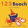 123 Beach - Puck