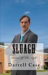 Sluagh - Darrell Case, Justin Davis