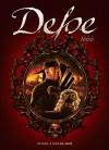 Defoe: 1666 - Pat Mills, Leigh Gallagher, Ellie De Ville