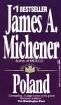 Poland: A Novel - James A. Michener