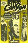Milton Caniff's Steve Canyon: 1953 - Milton Caniff