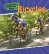 Bicycles - Chris Oxlade